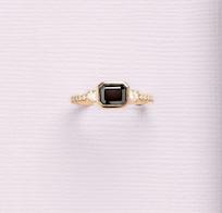 ashes-to-diamonds-black-diamond.png