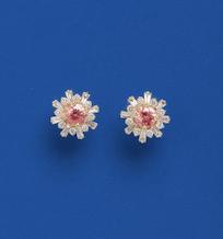 ashes-to-diamonds-pink-diamond.png