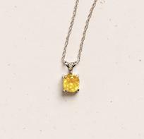 ashes-to-diamonds-yellow-diamond.png