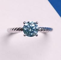 ashes-to-diamonds-blue-diamond.png