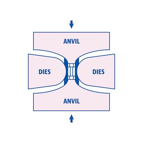 ashes-to-diamonds-hpht-machine-belt-press.jpg