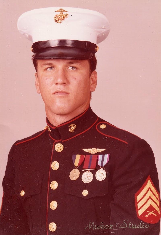 losing-a-dad-marines.jpg