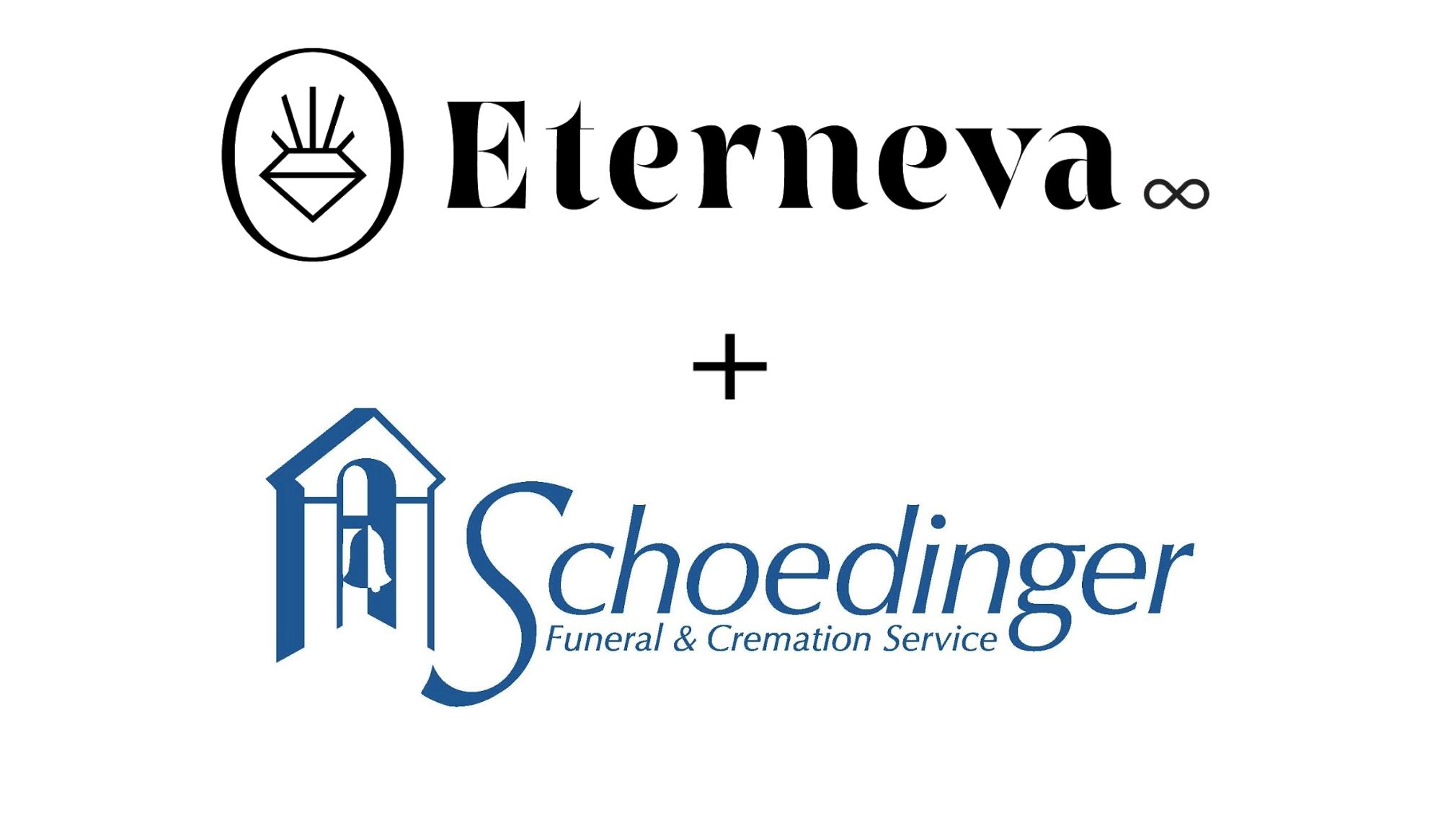 eterneva-schoedinger-partnership-hero-release.png