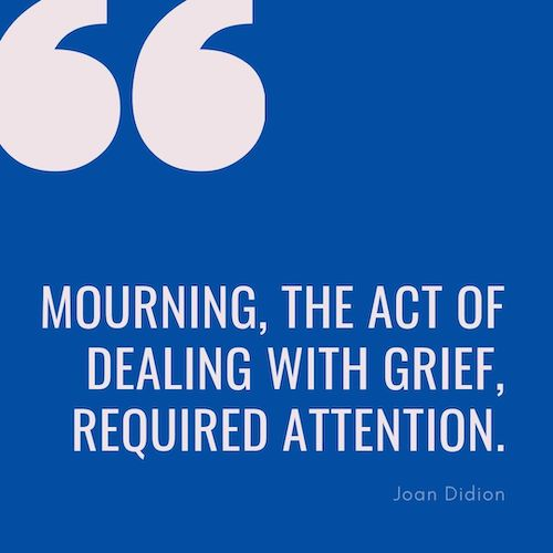 grief-quotes-joan-didion.jpg