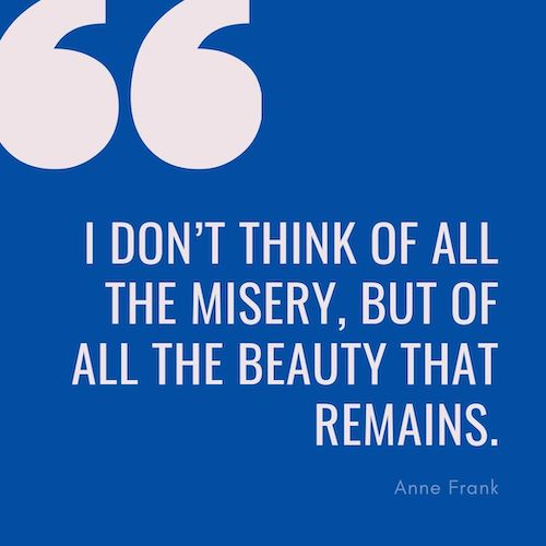 grief-quotes-anne-frank.jpg