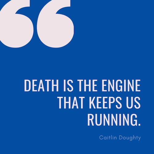 grief-quotes-caitlin-doughty.jpg