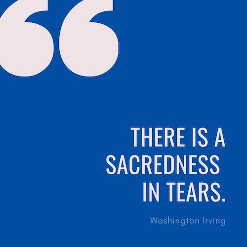 grief-quotes-washington-irving.jpg