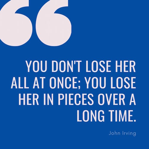 grief-quotes-john-irving.jpg