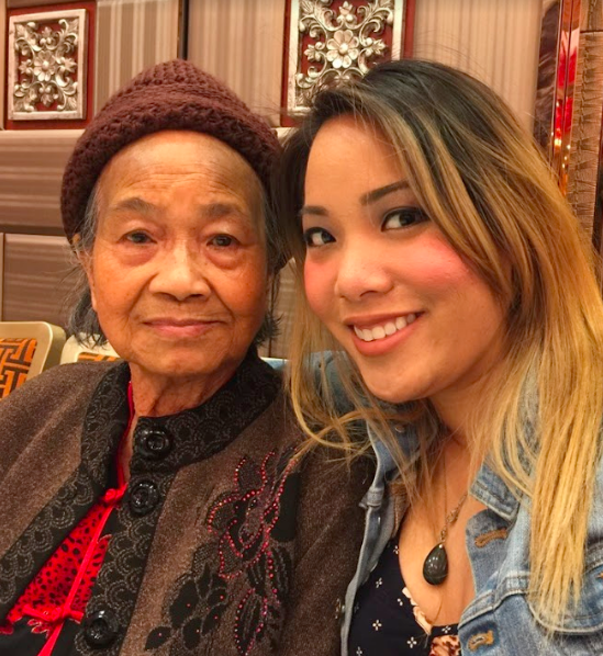 grandparents-day-gramma-poun.png