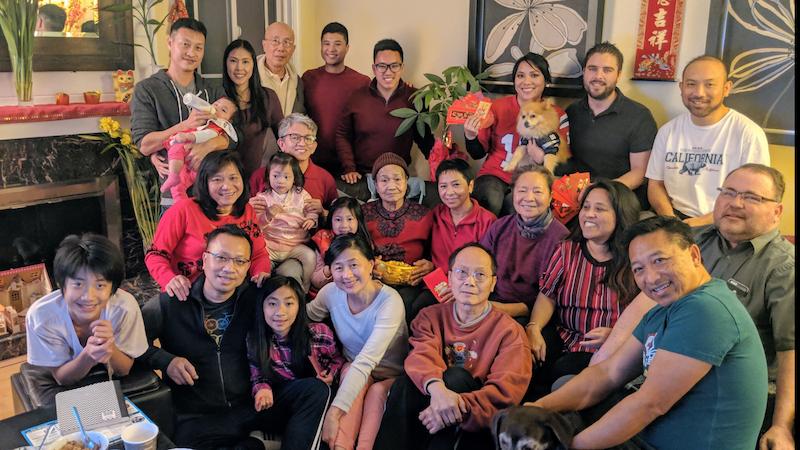 grandparents-day-gramma-poun-big-family.png