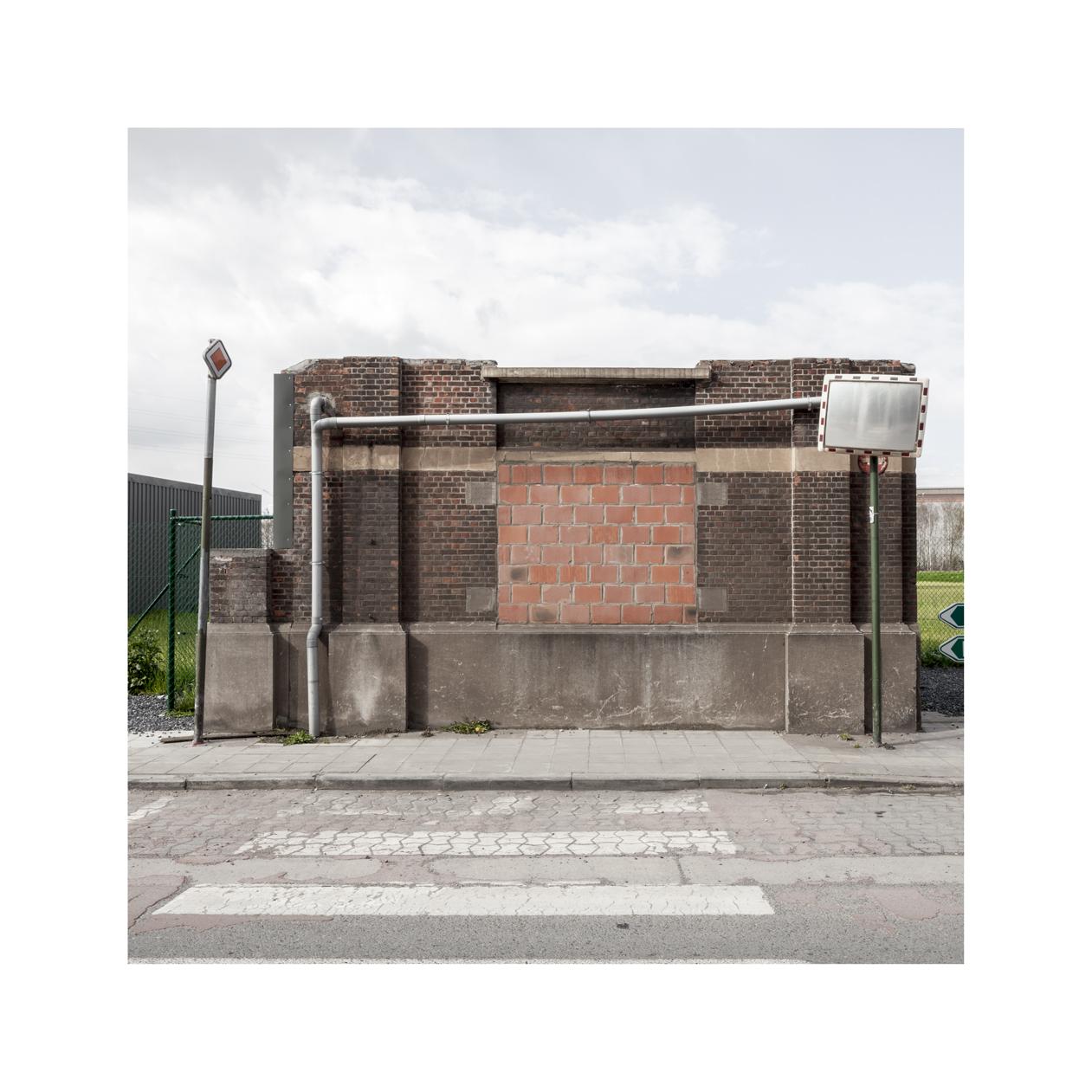 Charleroi 2014-1671.jpg