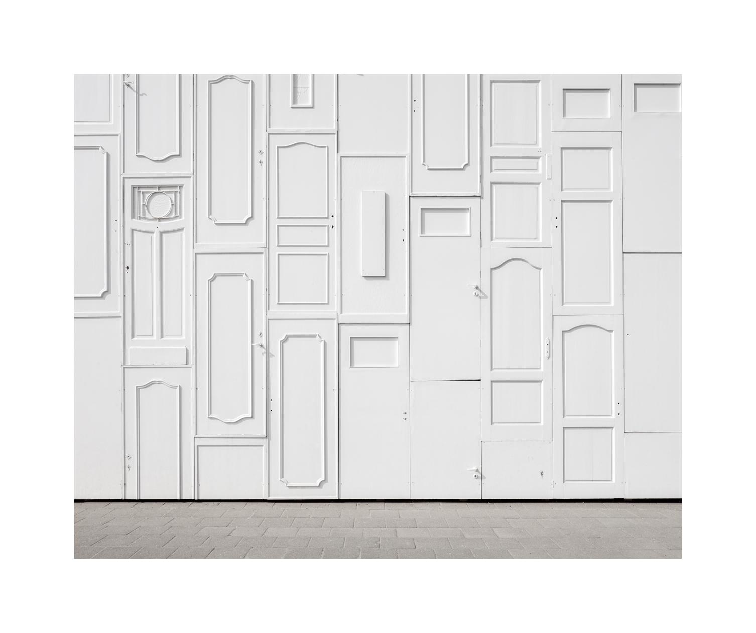 aalst deuren-5849.jpg