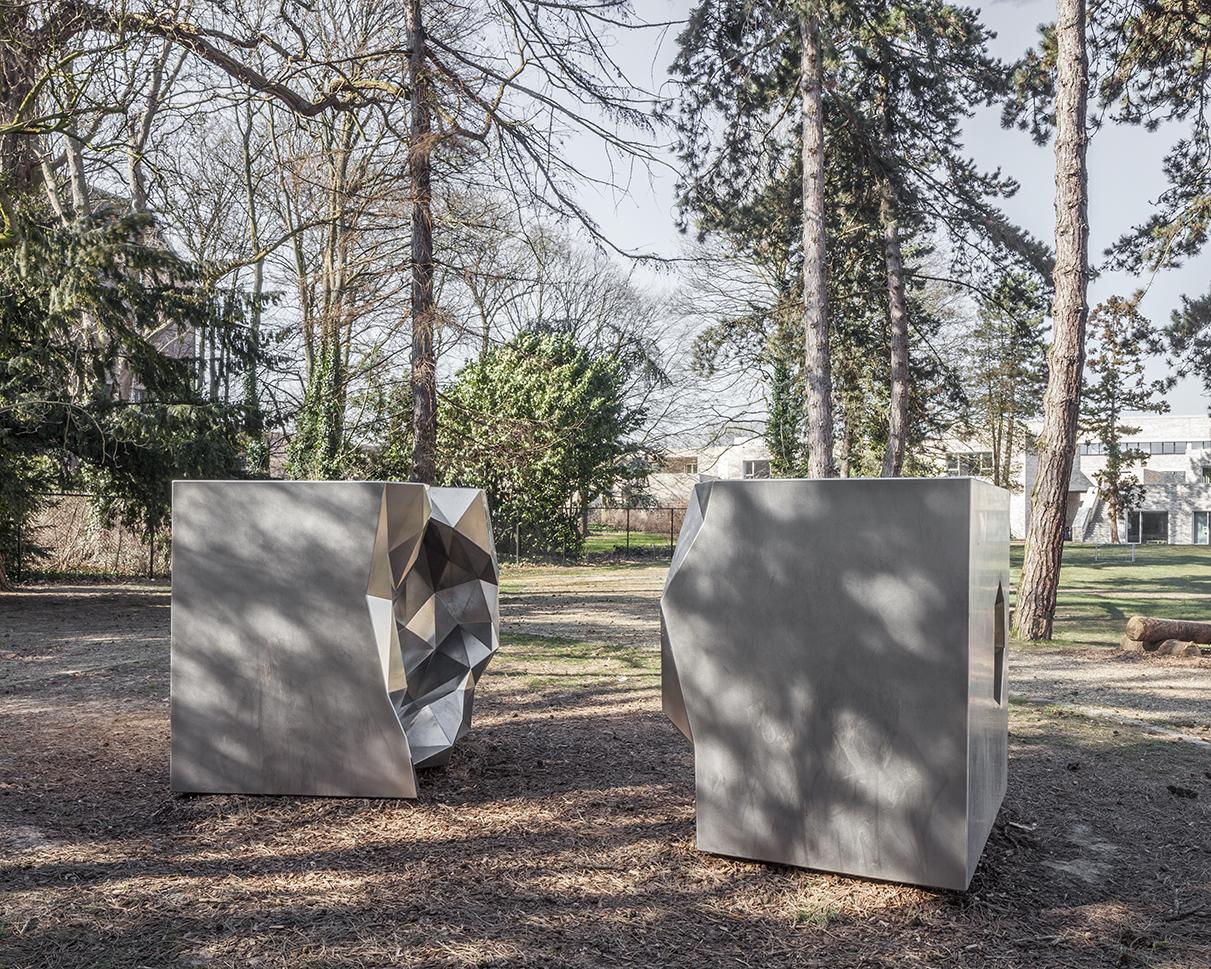 Sculpture Gallaccio-5482 bis.jpg