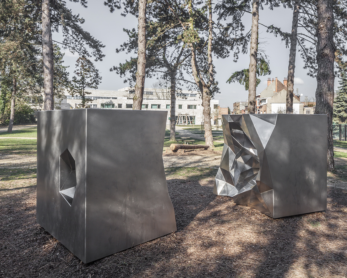 Sculpture Gallaccio-5513 bis.jpg