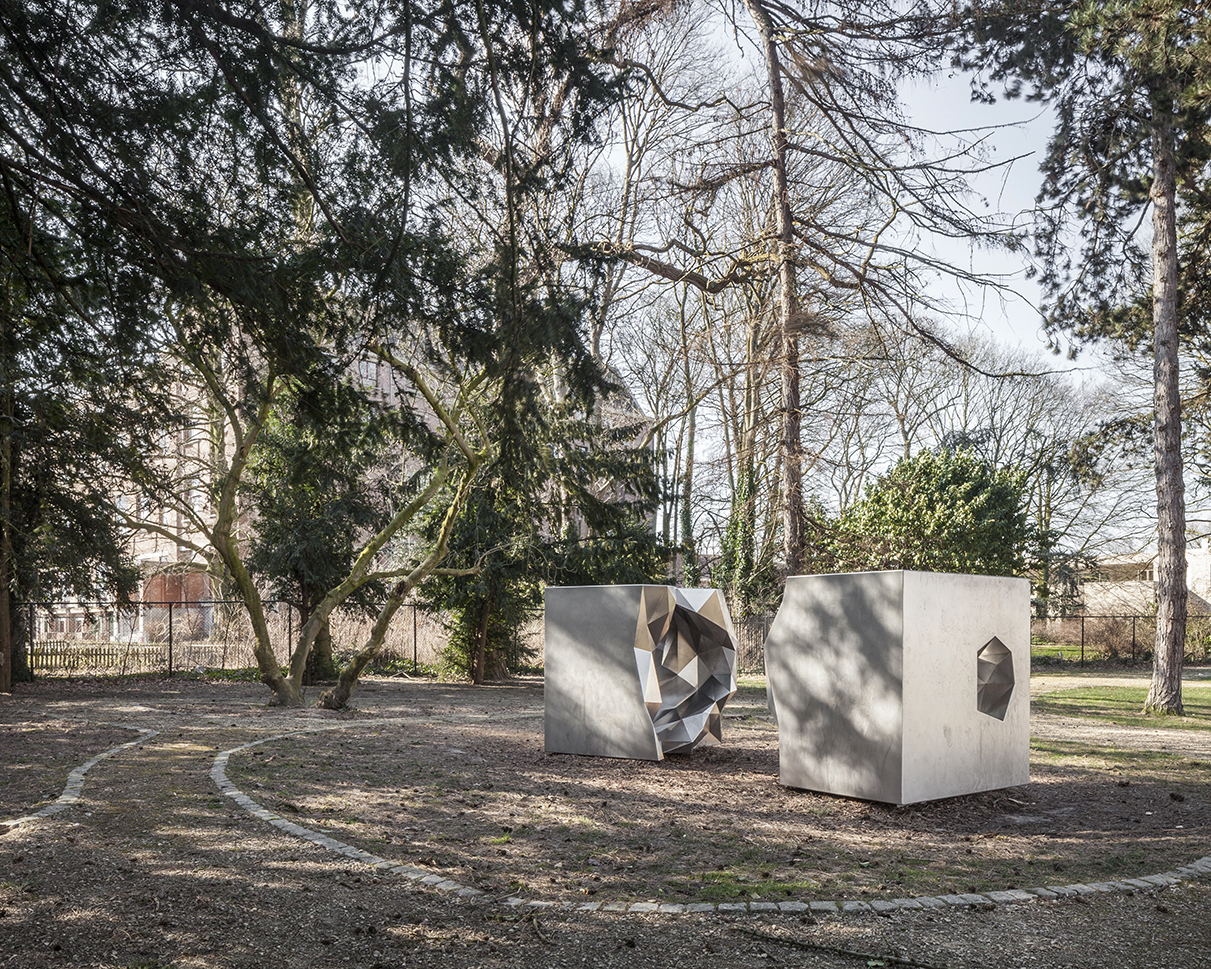 Sculpture Gallaccio-5535 bis.jpg