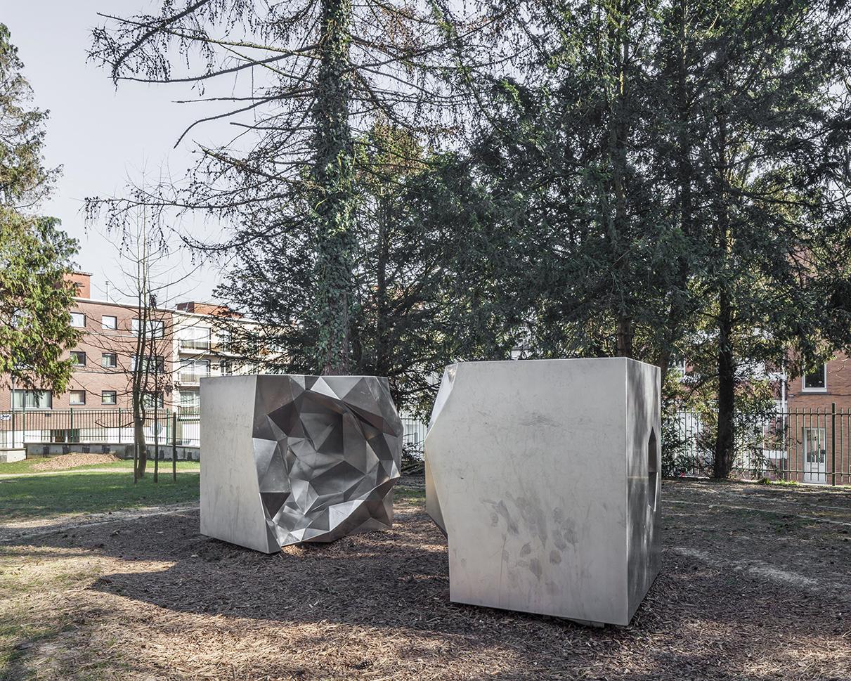 Sculpture Gallaccio-5551 bis.jpg