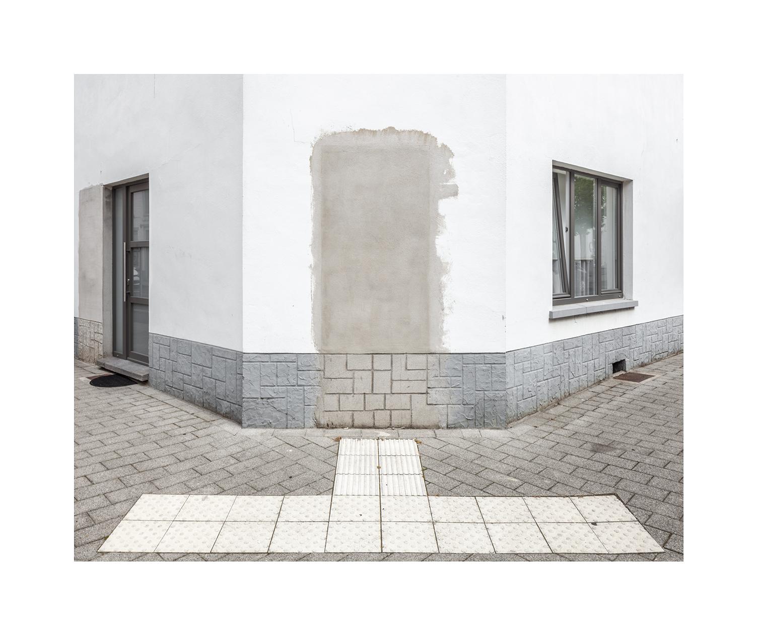 la louvière-8238.jpg