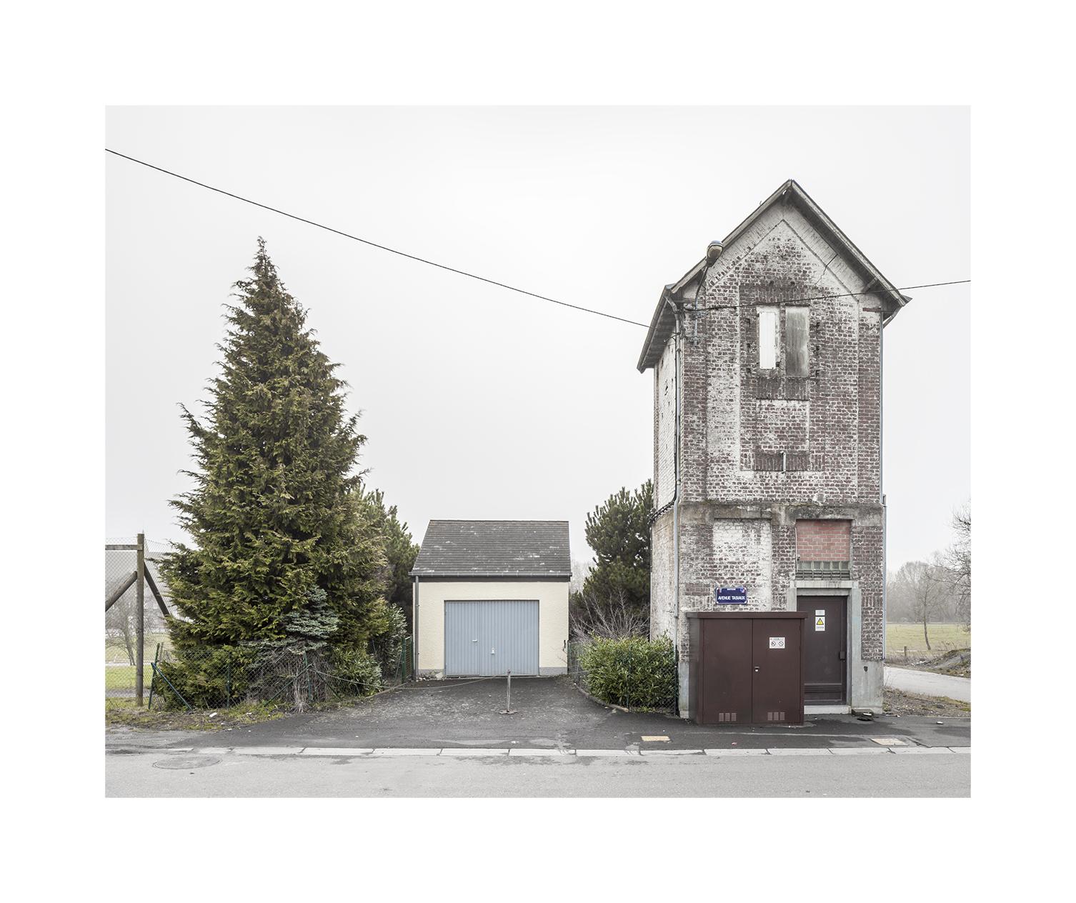 bastogne 2014-9946.jpg