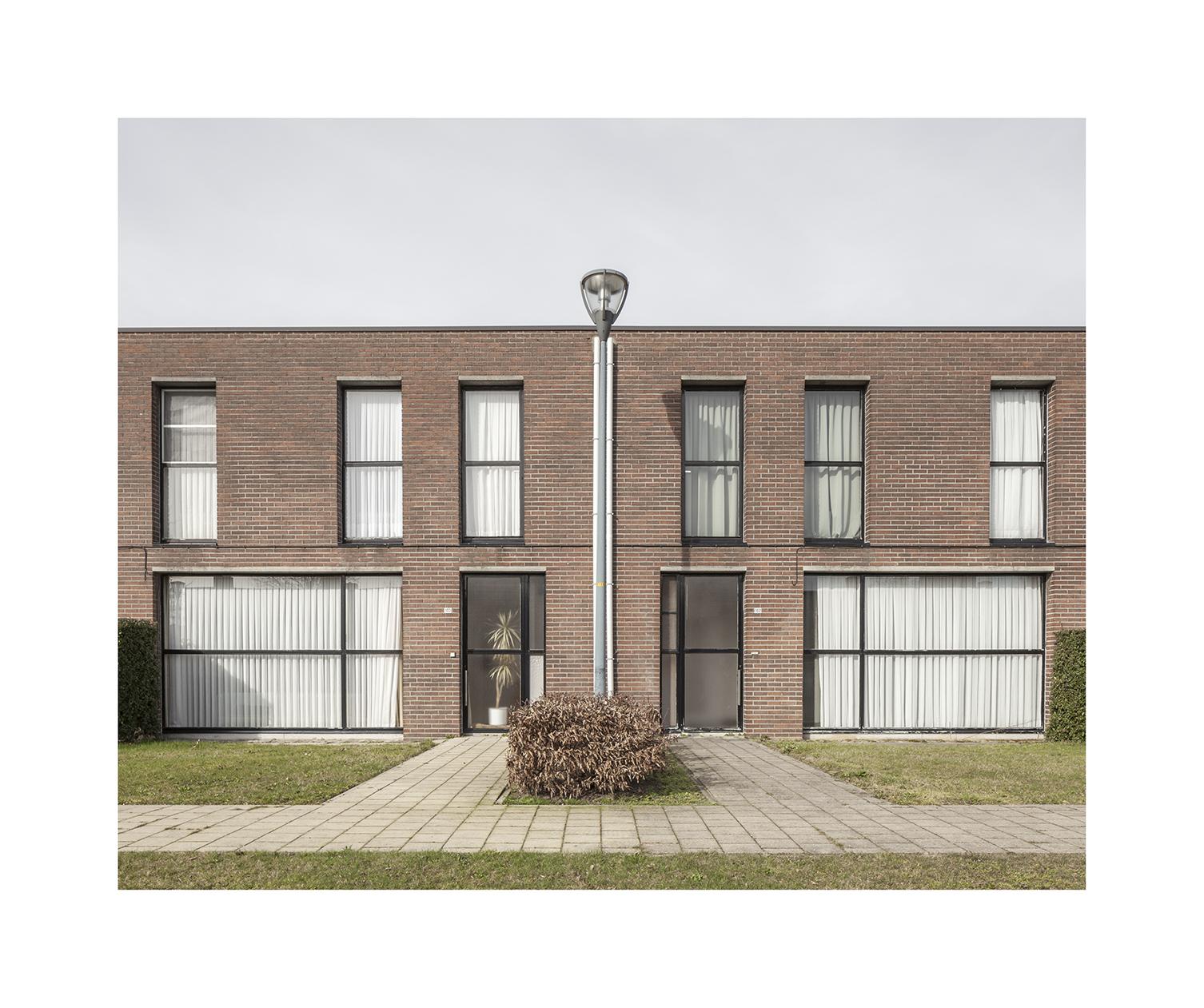 Parkwijk 17-0504def kopie.jpg