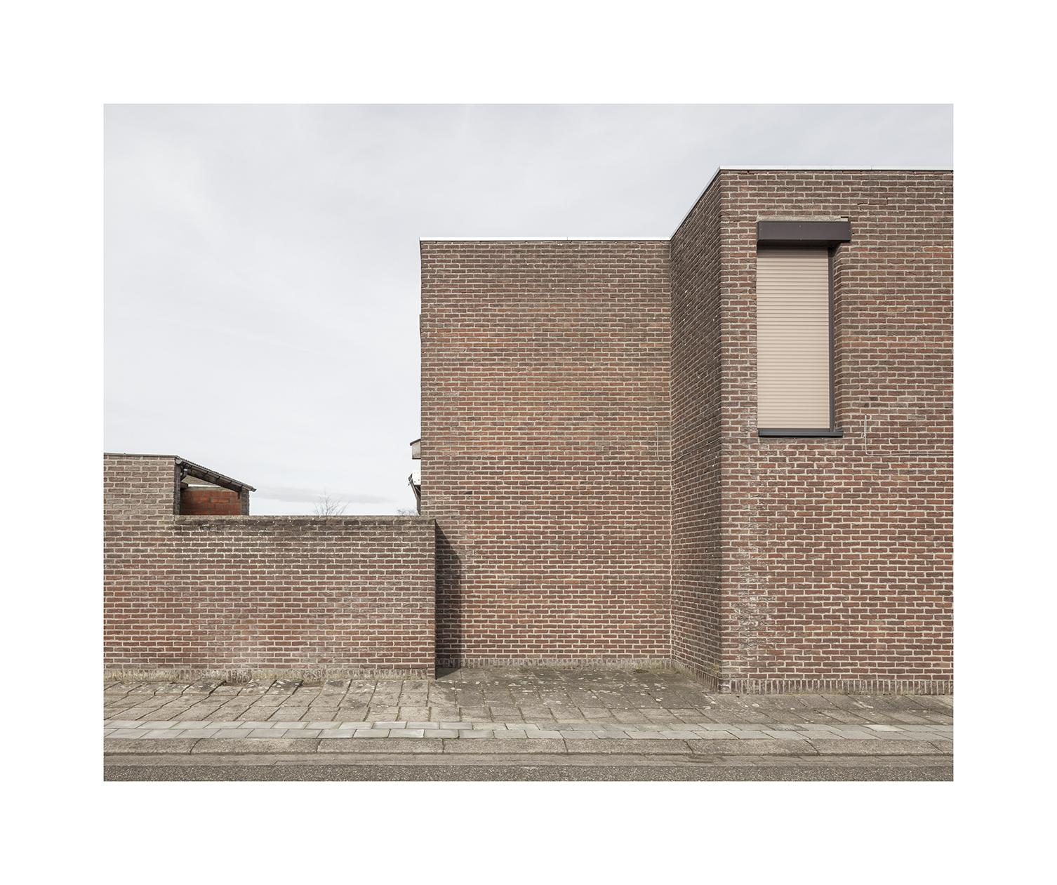 Parkwijk 11-0432def kopie.jpg