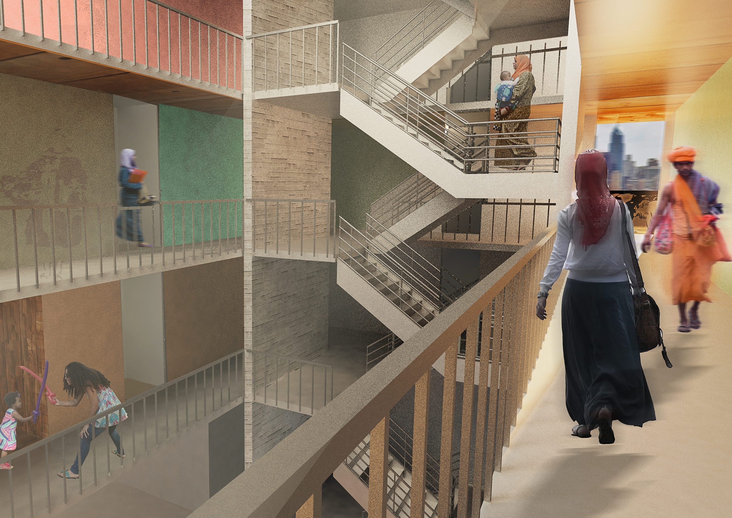 corridor.png