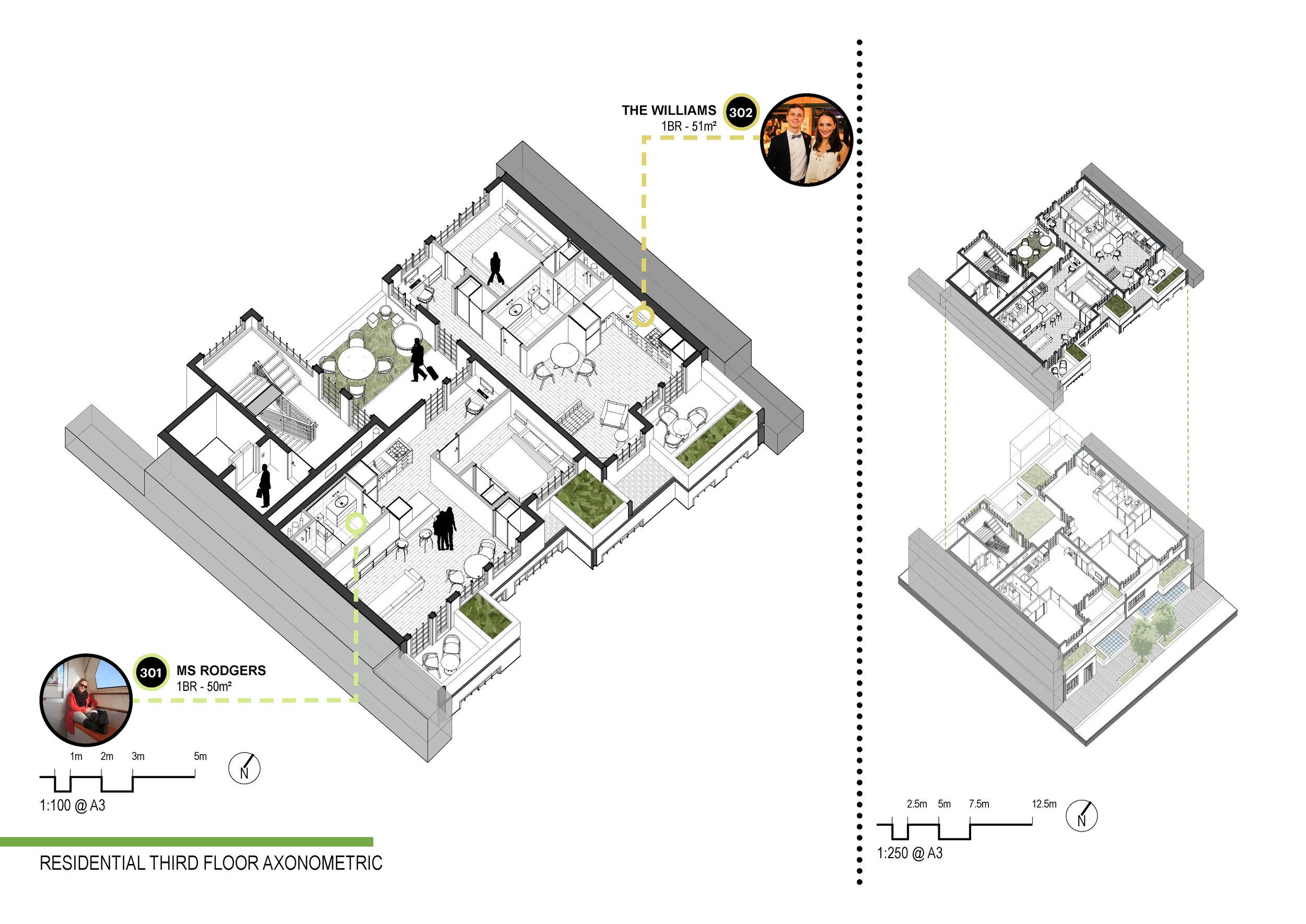 DK Website Culled Set_Page_09.jpg