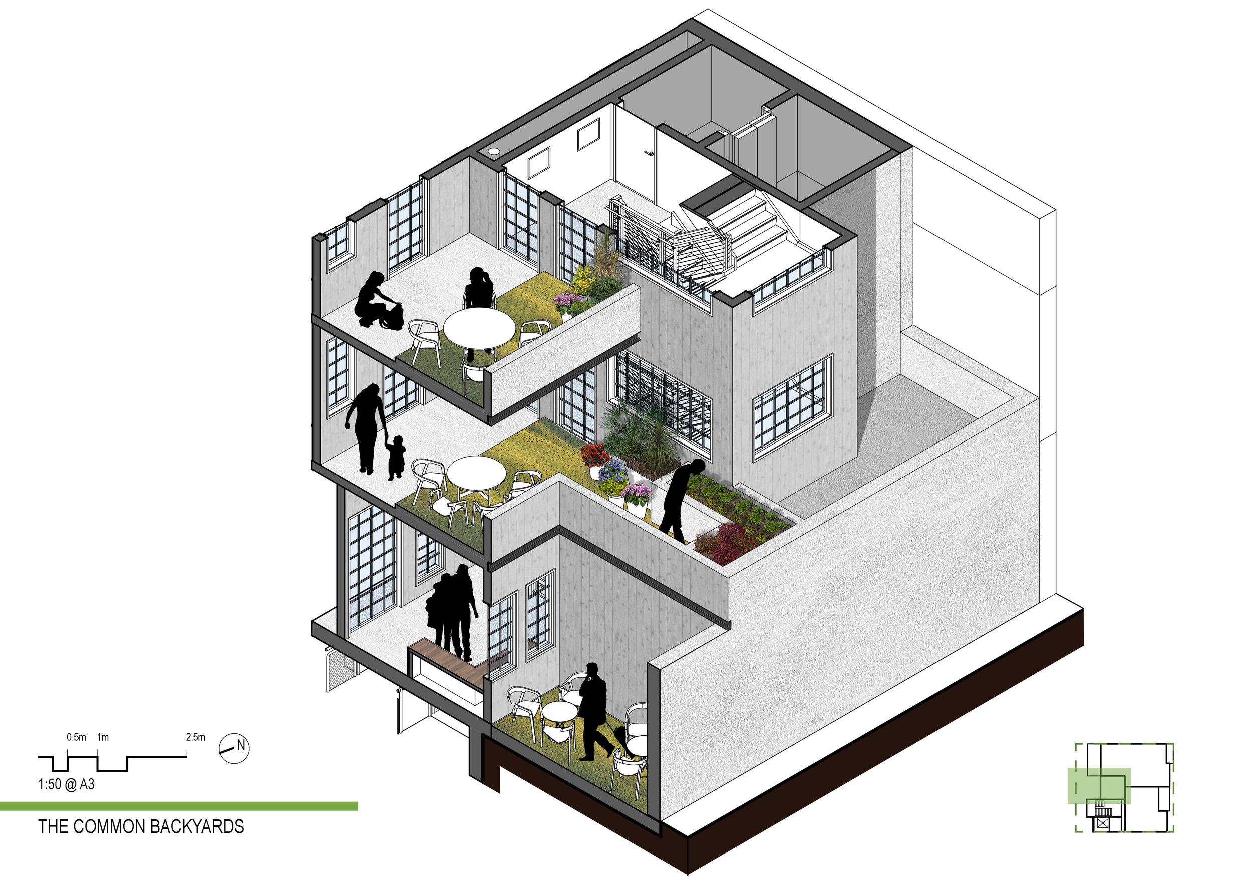DK Website Culled Set_Page_14.jpg