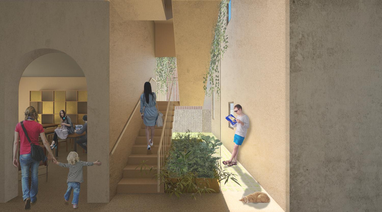 Staircase Render.jpg