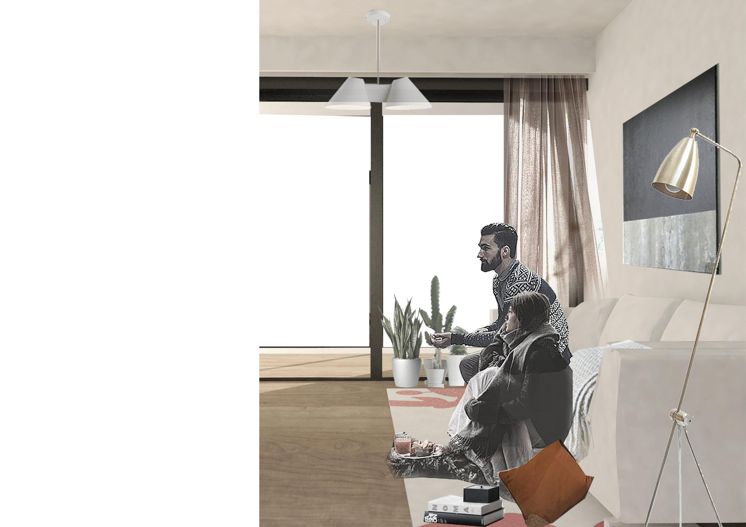 couple room.jpg