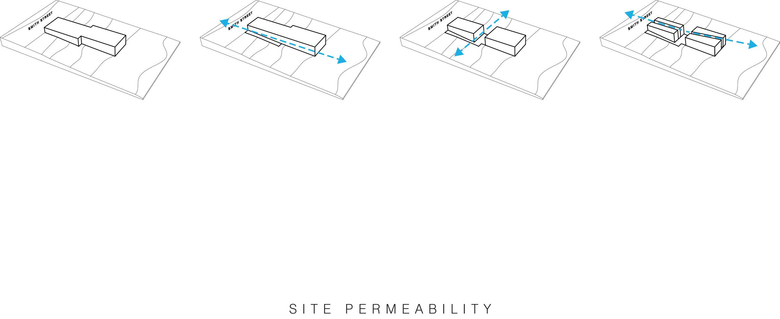 diagram5 site.jpg