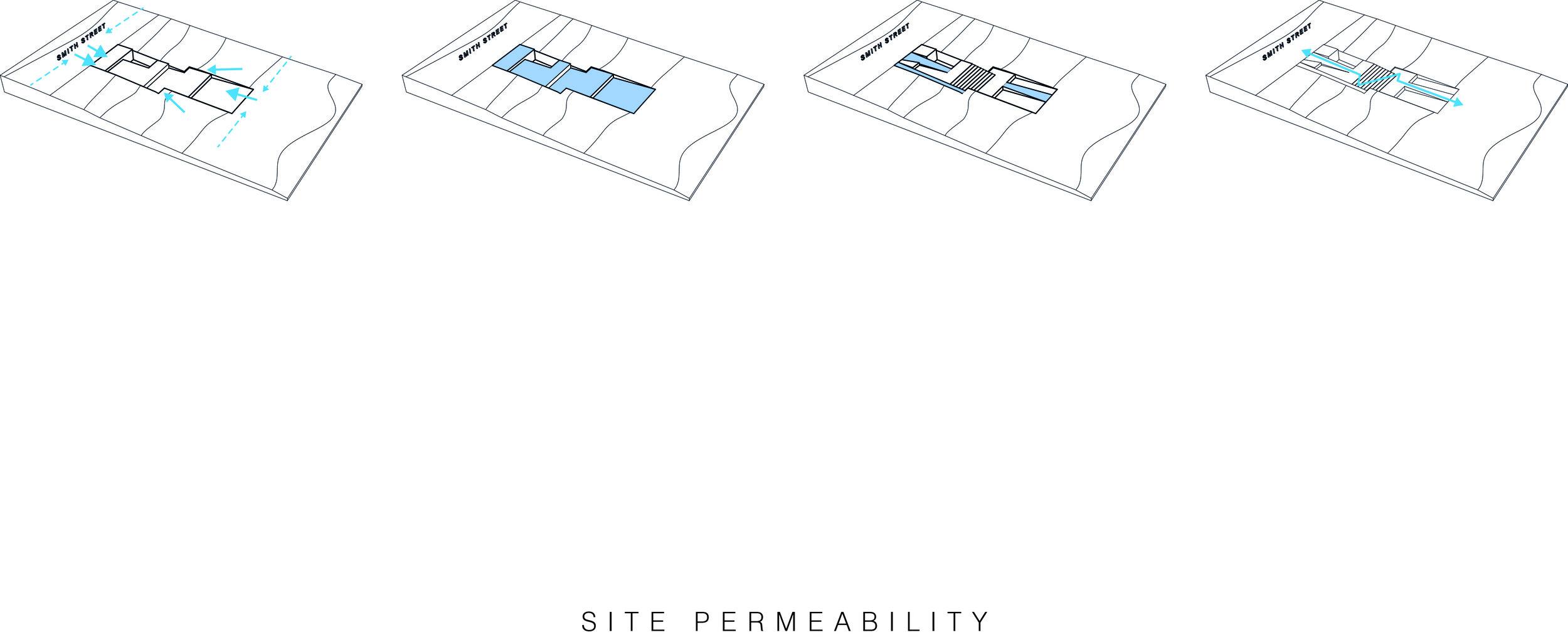 diagram6 site.jpg
