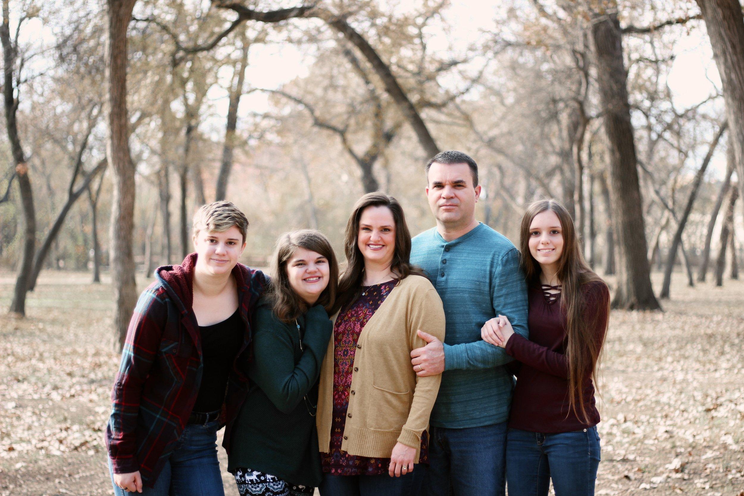 James Family 85.jpg