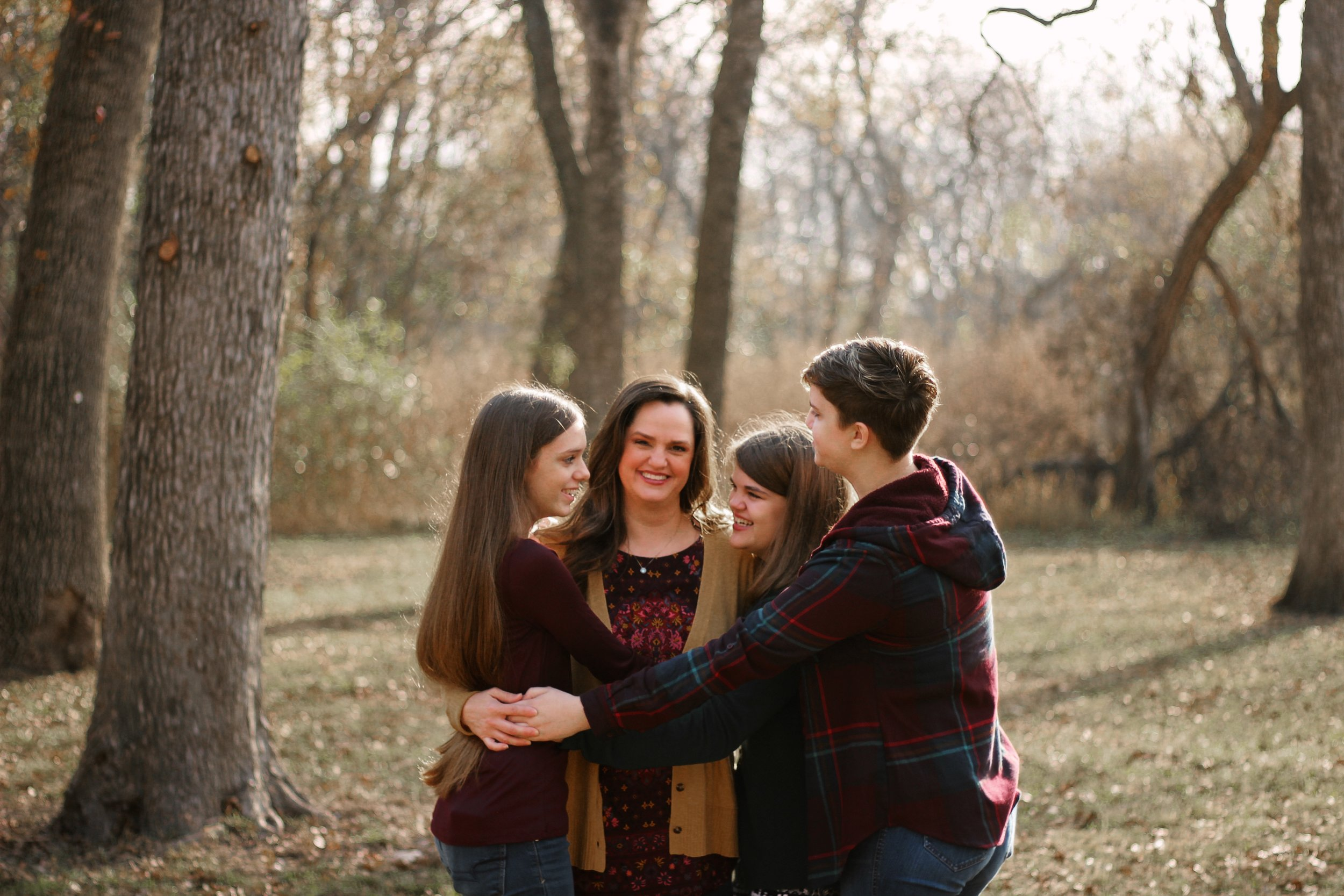 James Family 65.jpg