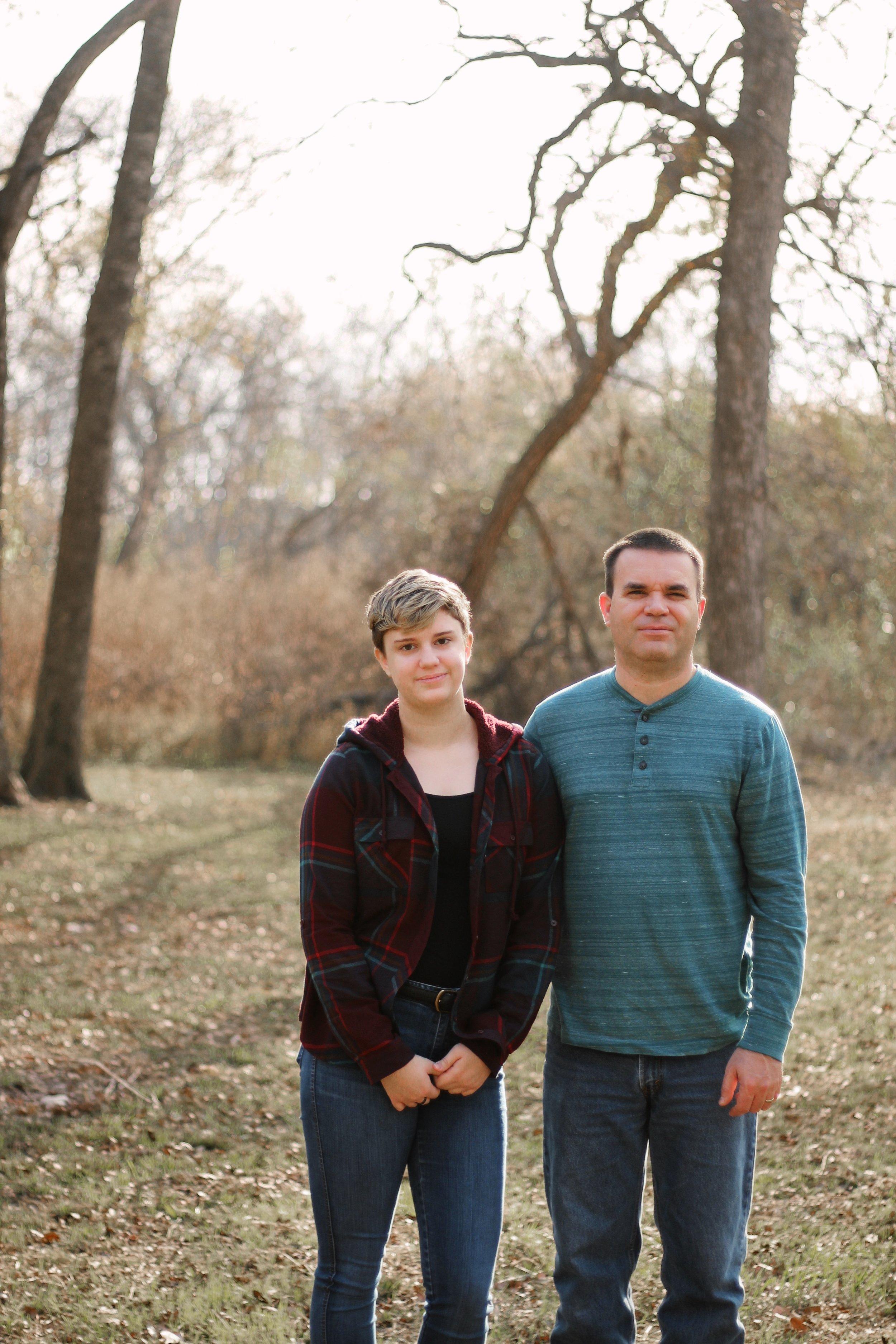 James Family 46.jpg