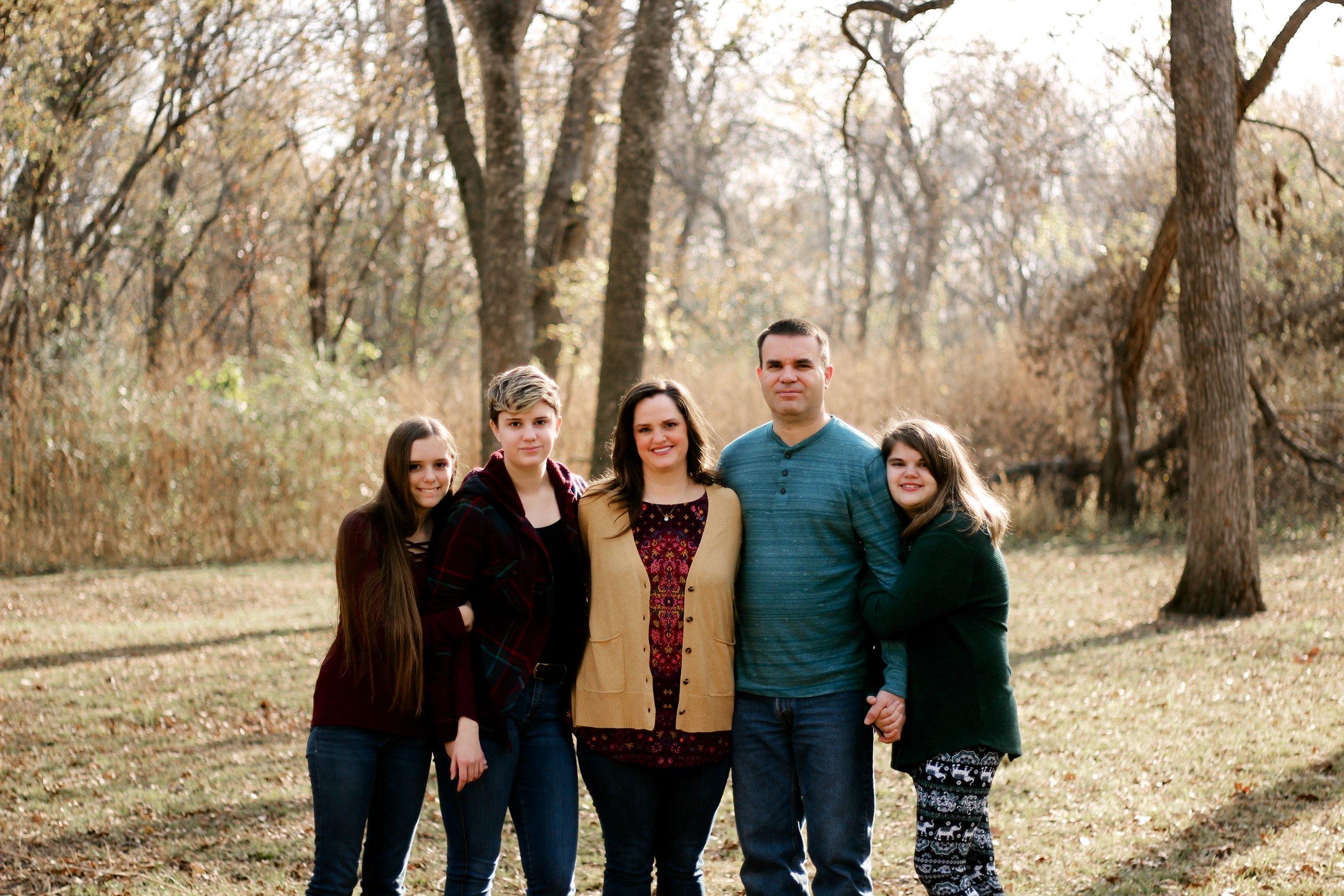 James Family 11 (1).jpg