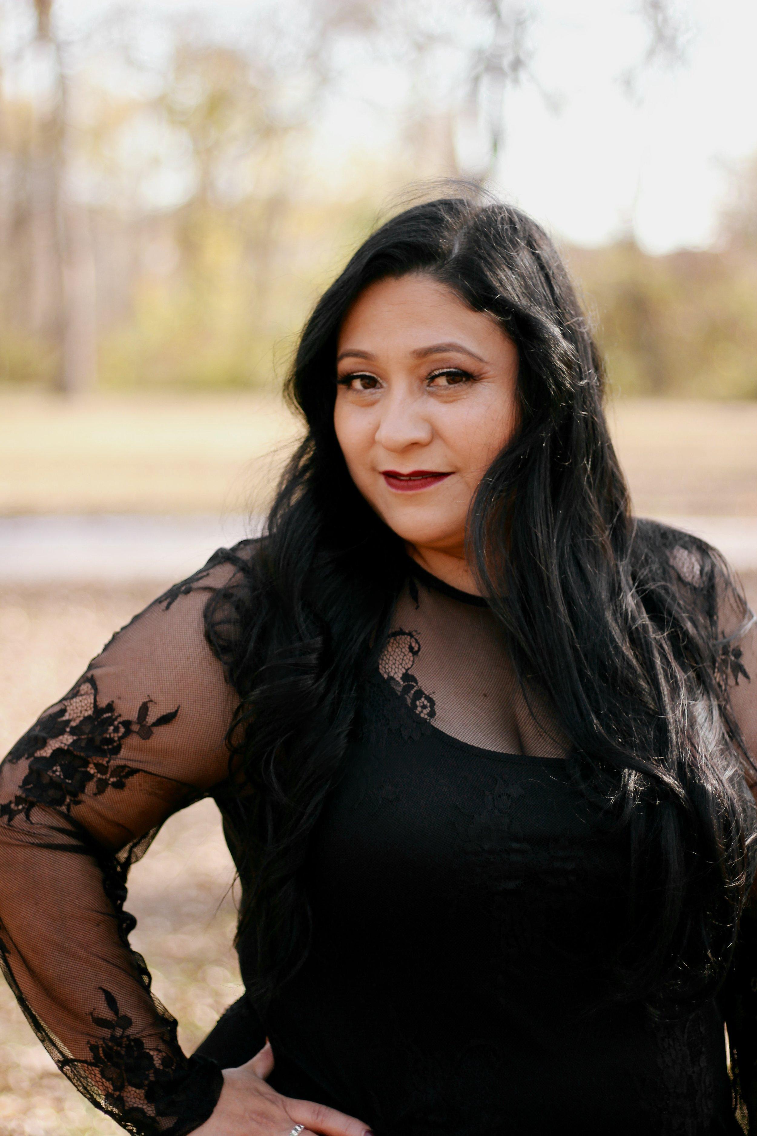 Vanessa 21.jpg