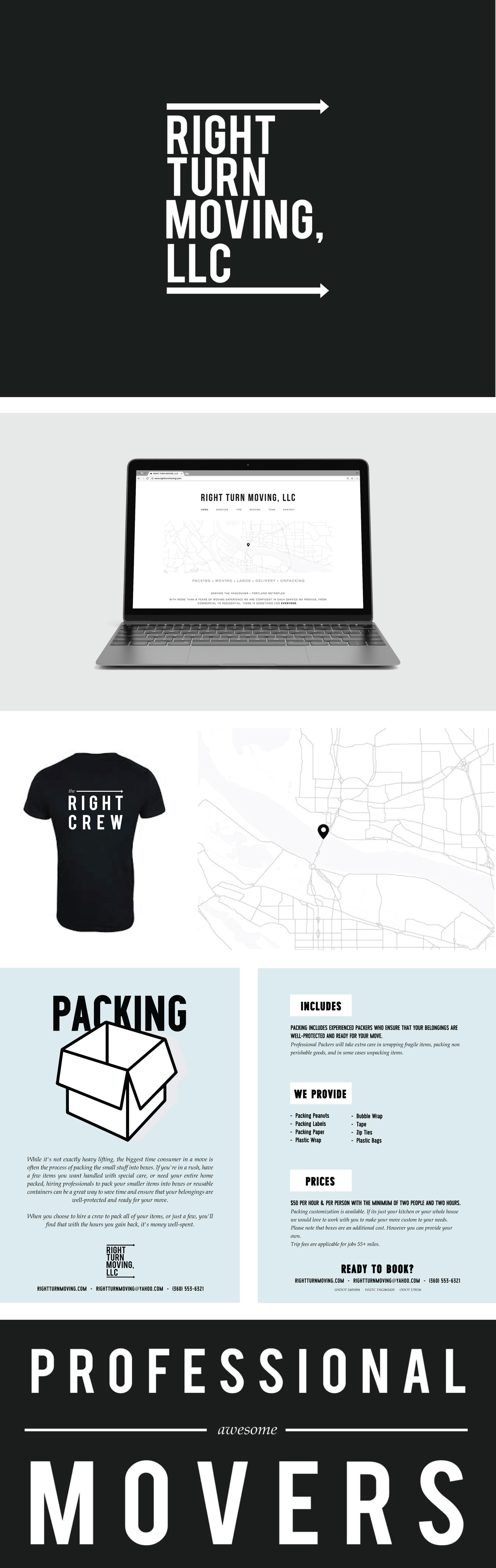 rtm-brand-package-for-blog.jpg