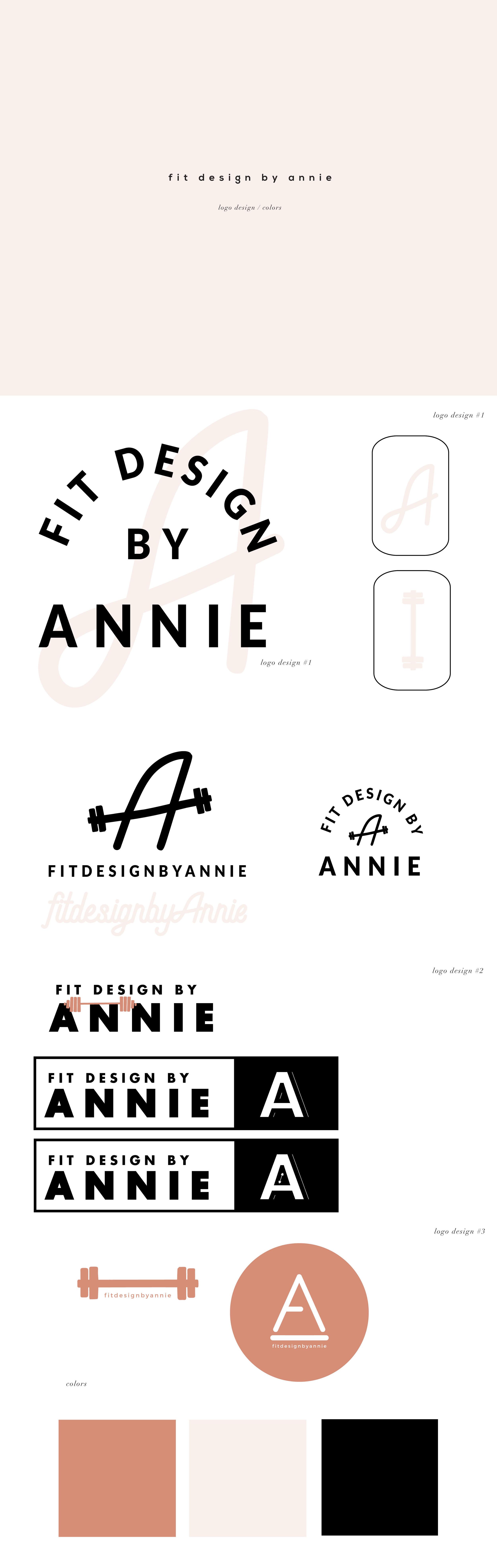 Fit-Design-by-annie-brand.jpg