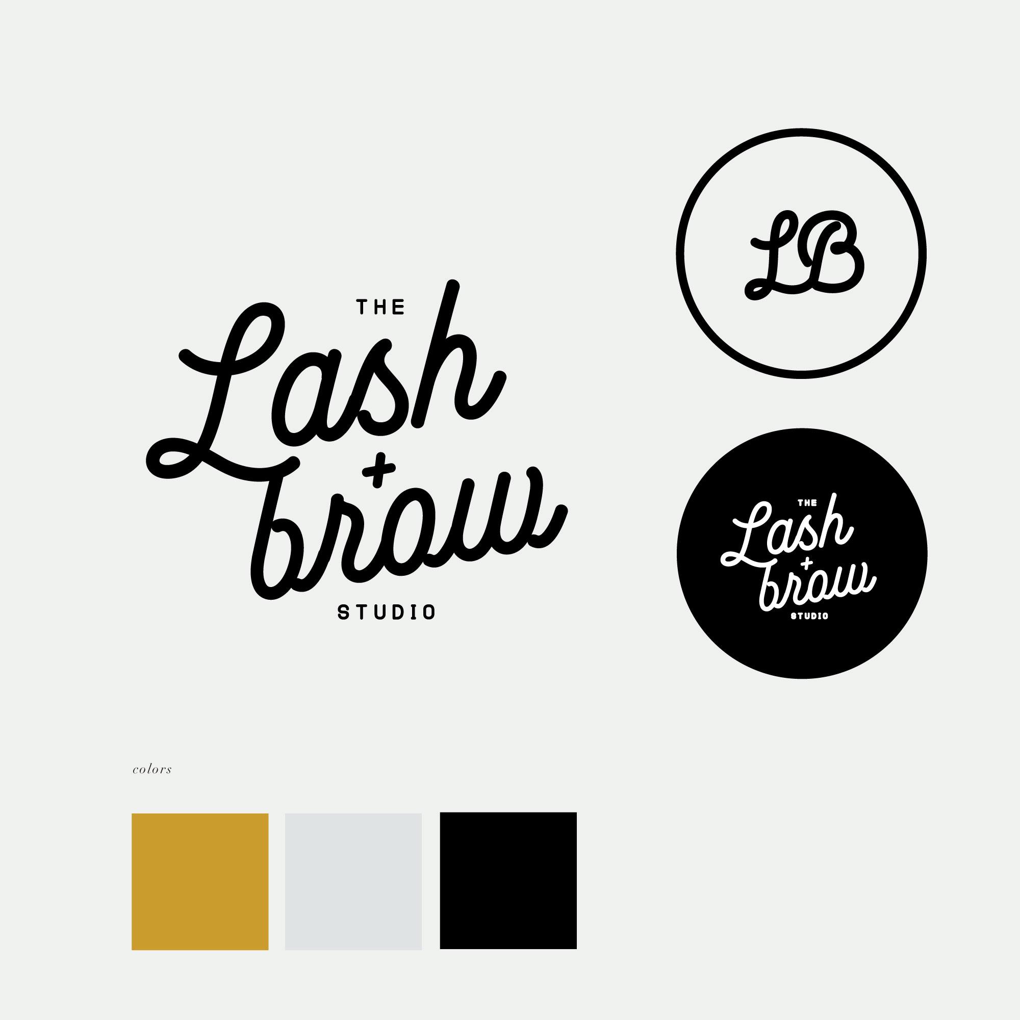 The-Lash-and-Brow-Studio-logo-proposal-image.jpg