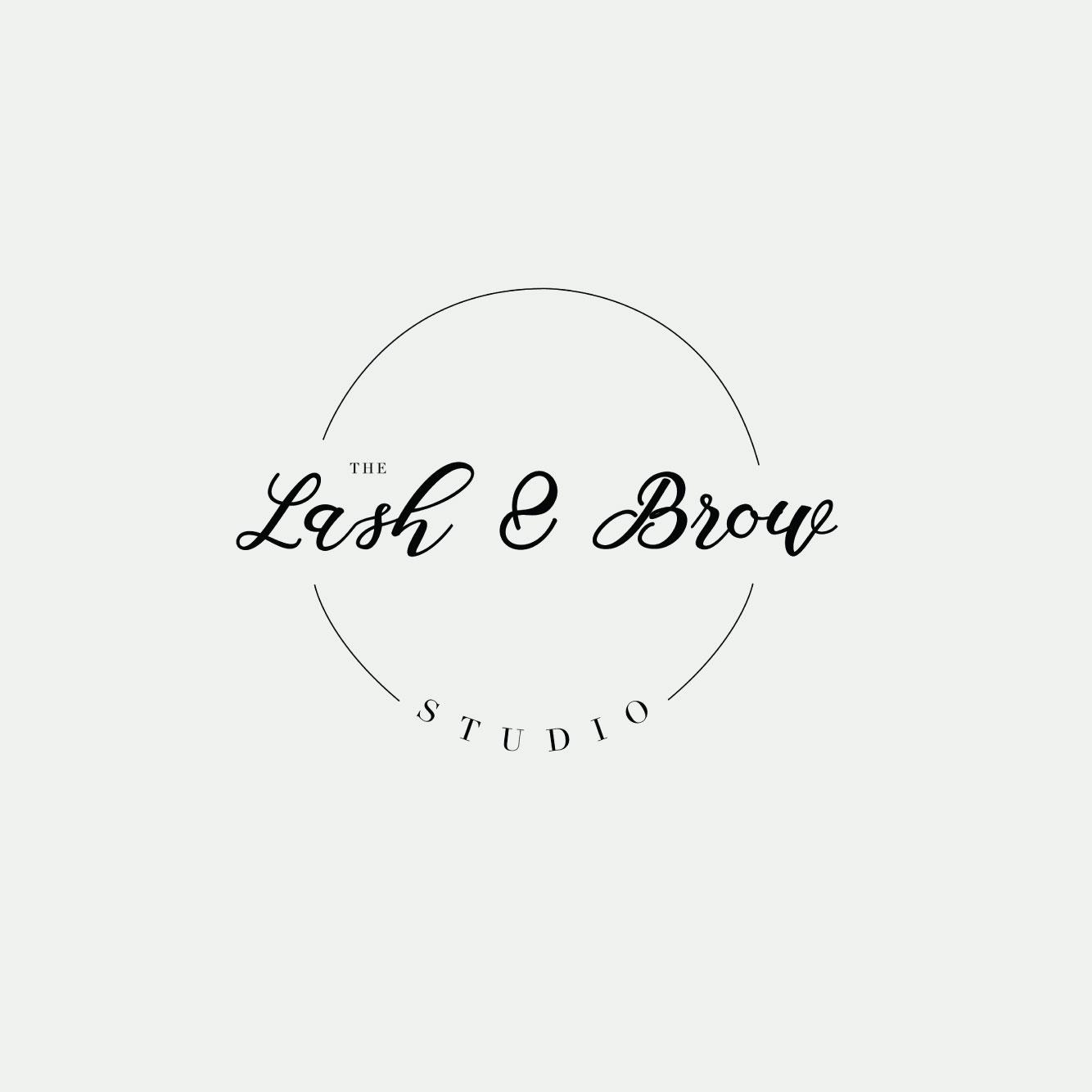 lash-brow-blog.jpg