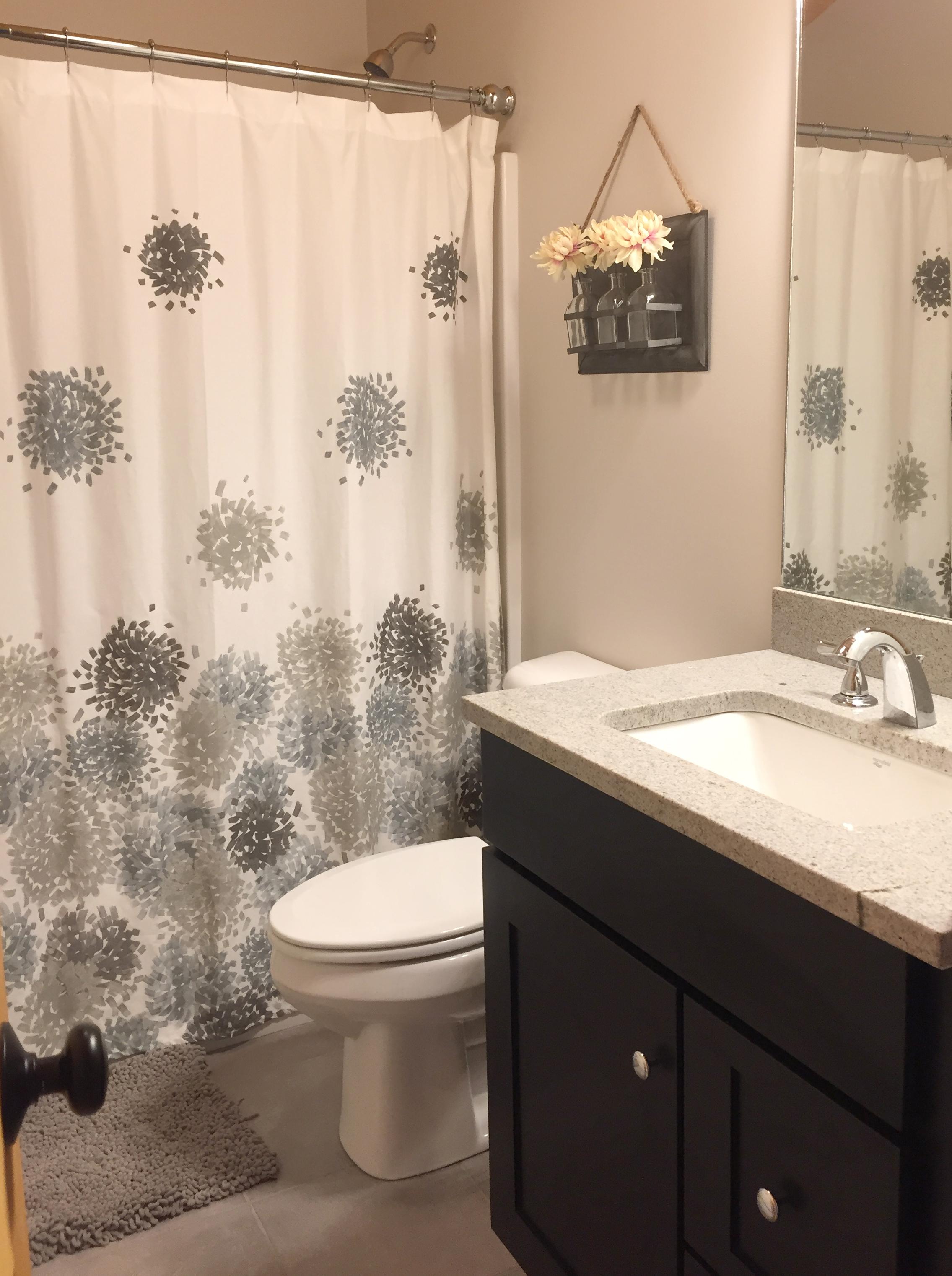 guest bath - kraics.jpg