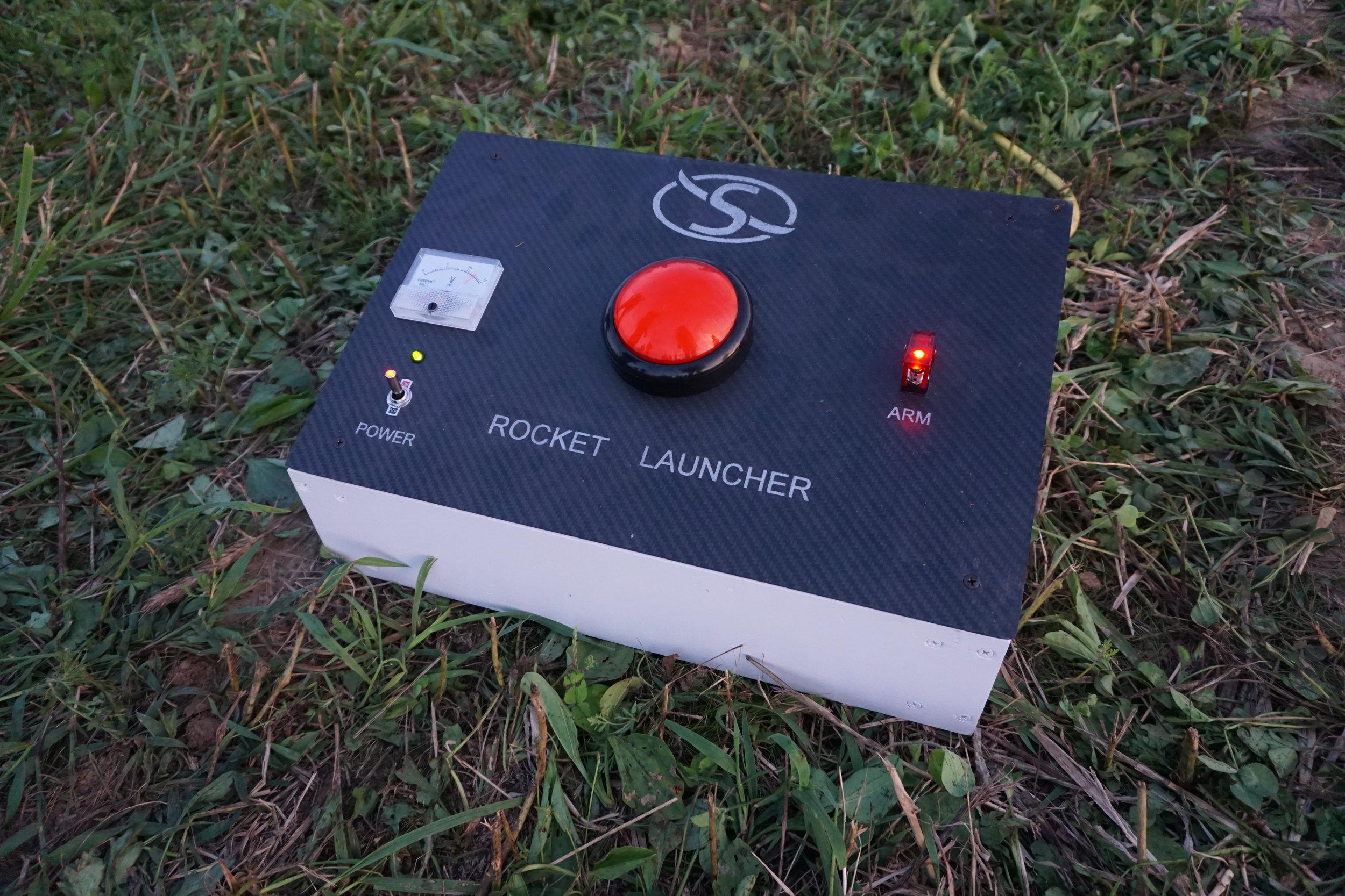 Rocket Launcher.JPG