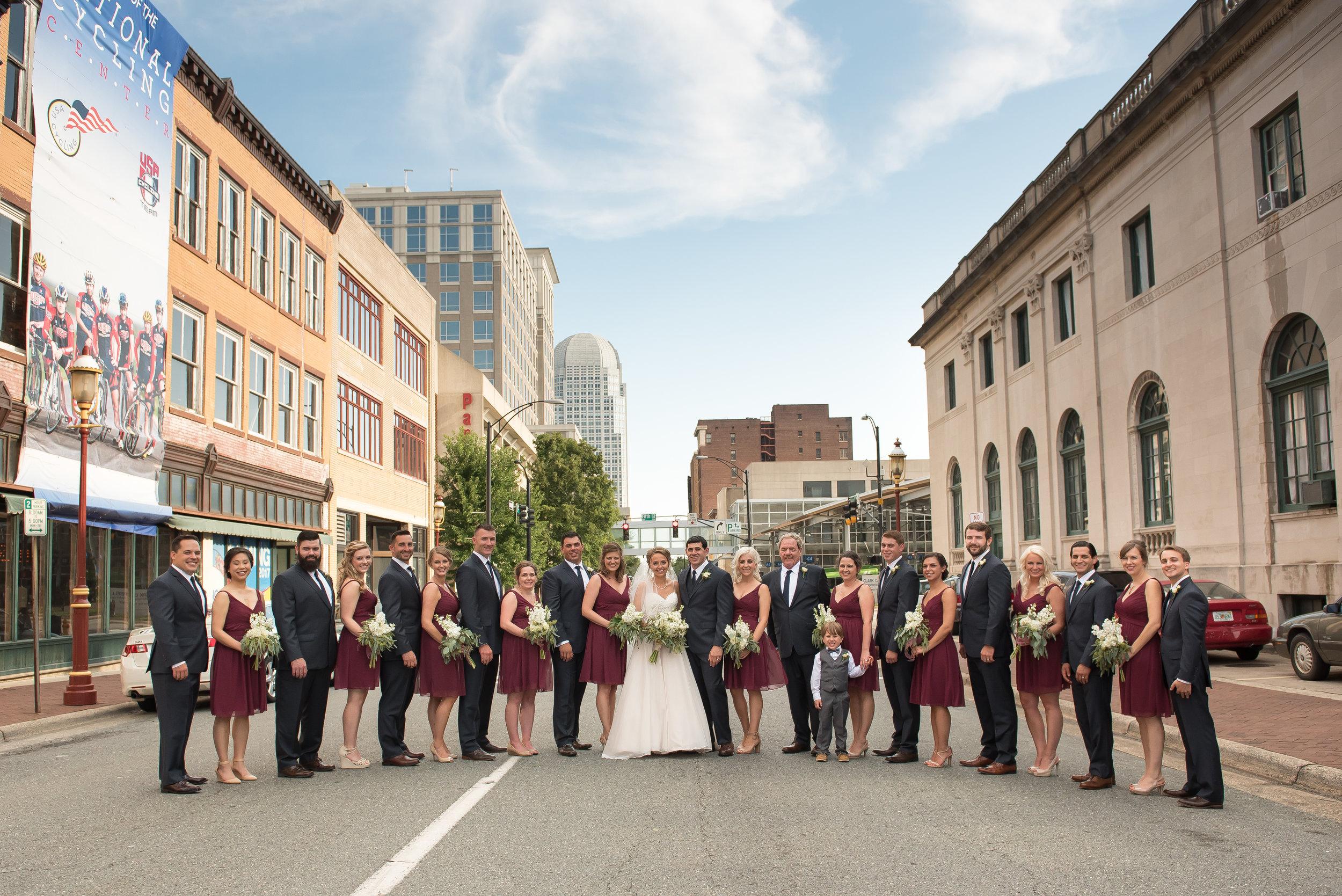 Freddie and Beth Wedding-498.jpg