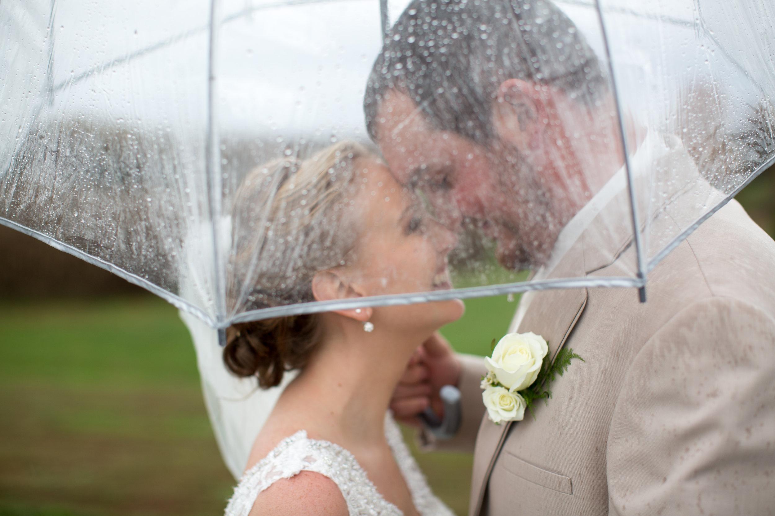 Michelle and Alex Wedding -413.jpg