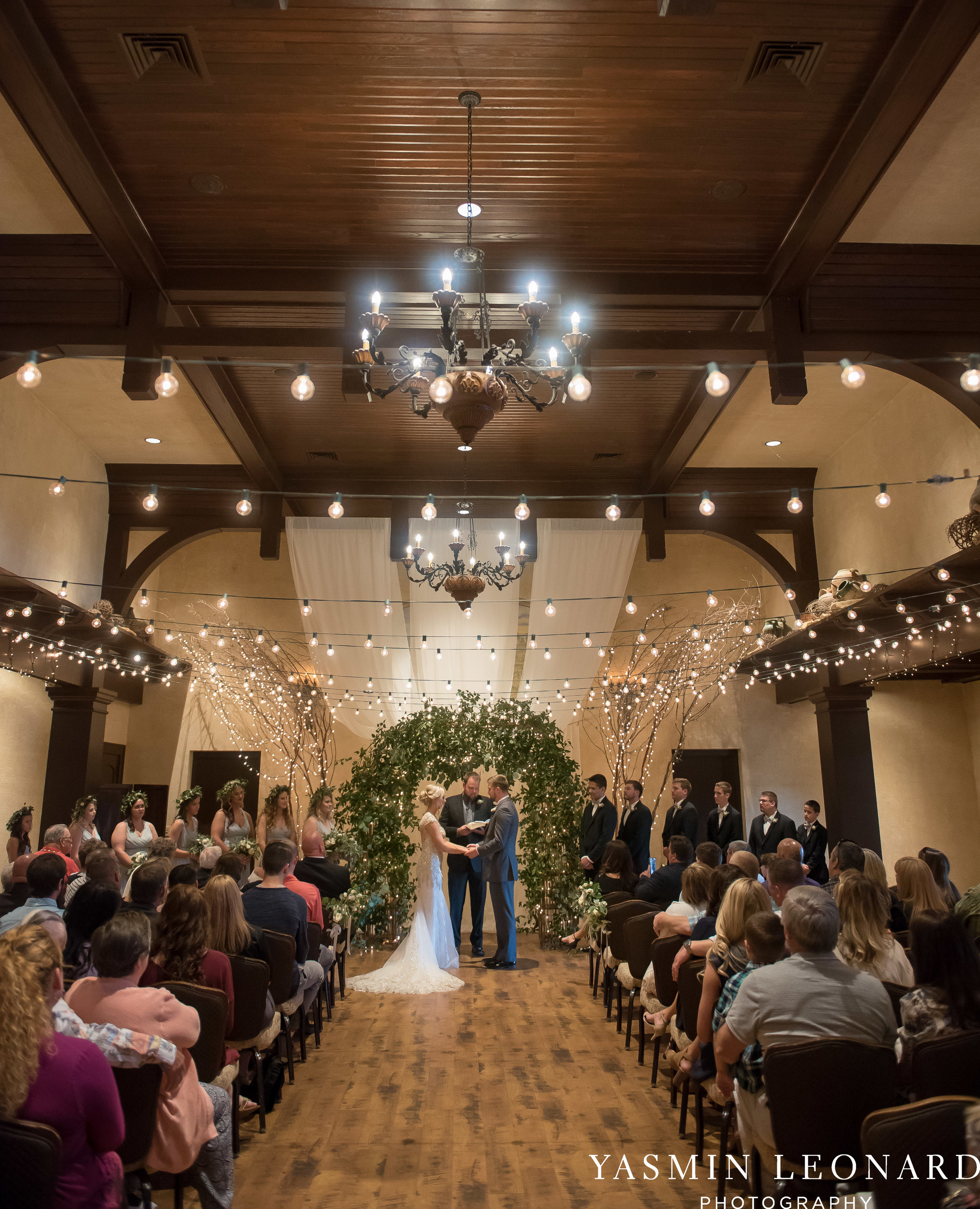 Childress Vineyards Wedding-26.jpg