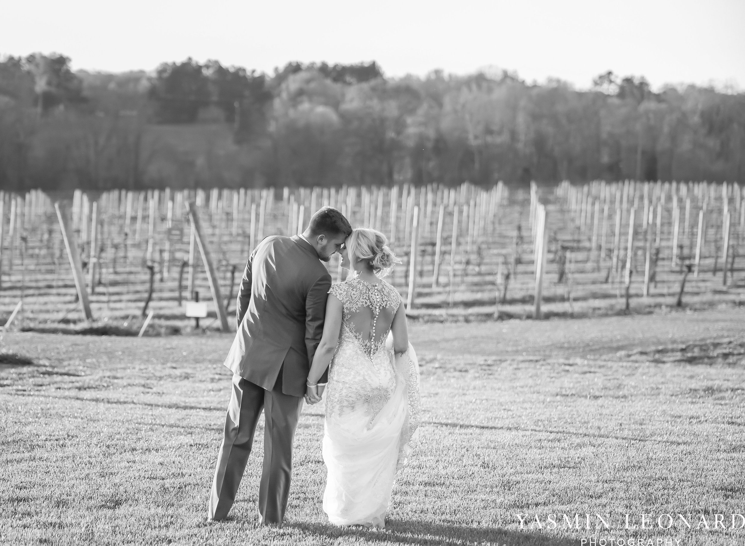 Childress Vineyards Wedding-44.jpg