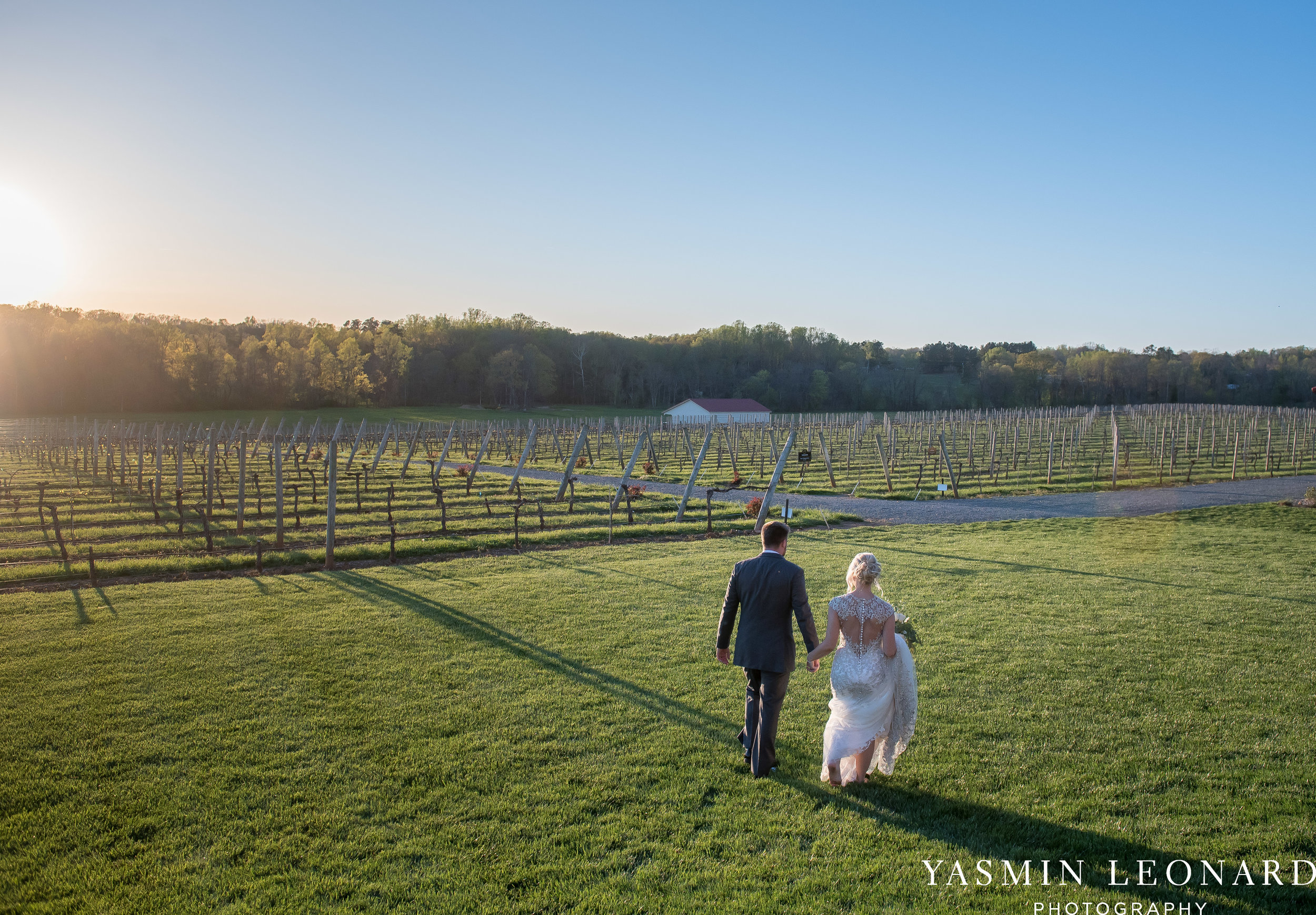 Childress Vineyards Wedding-43.jpg