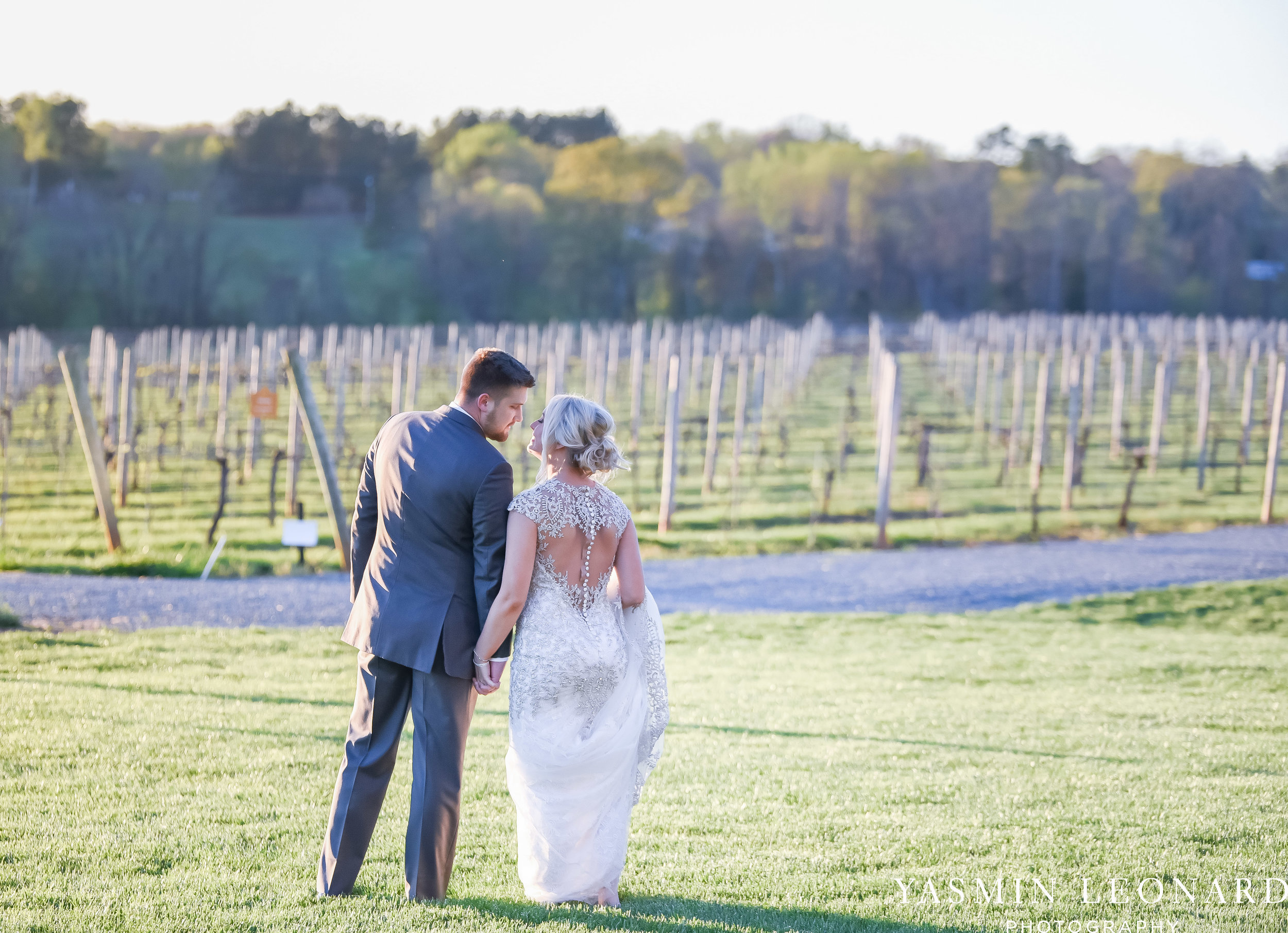 Childress Vineyards Wedding-45.jpg
