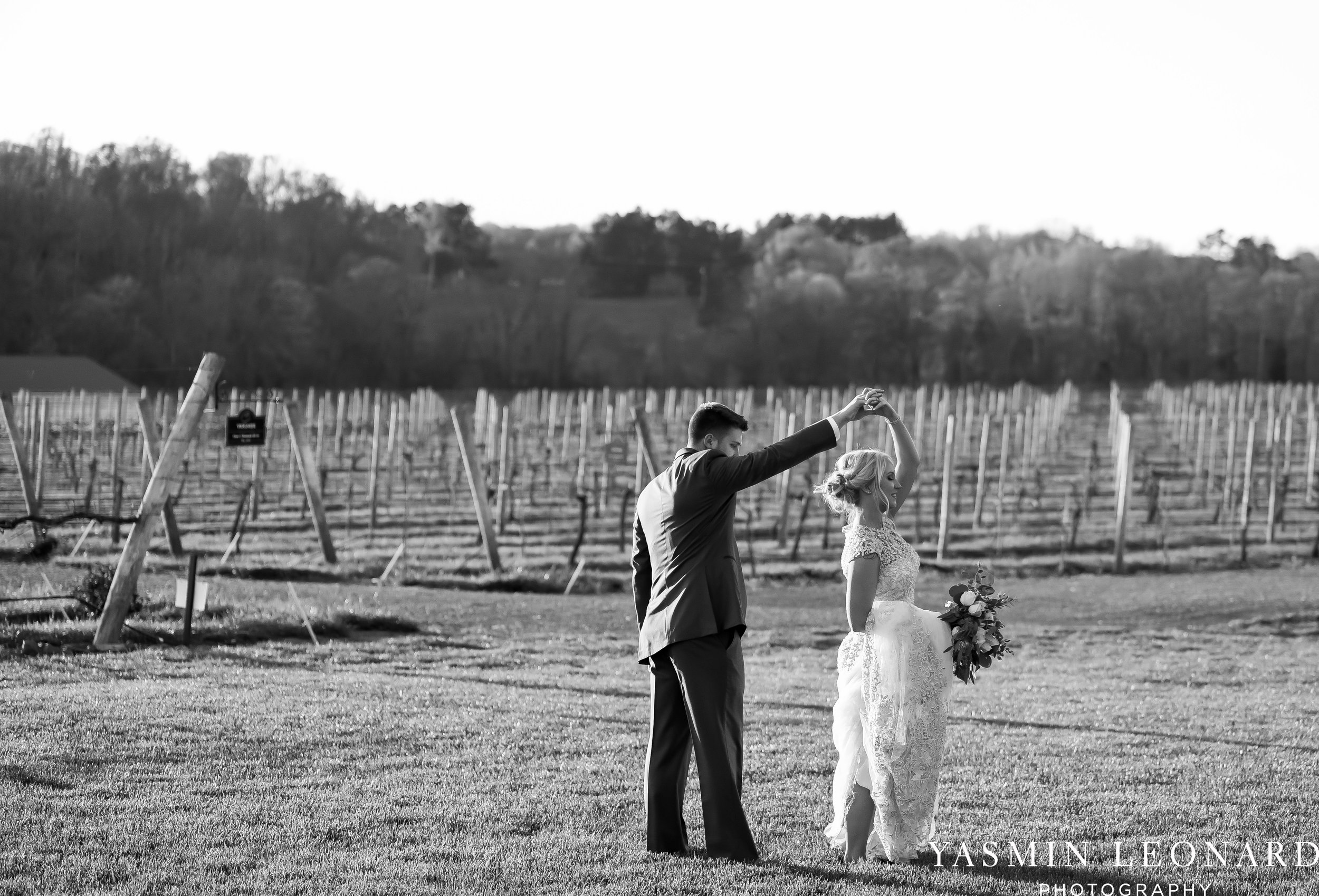 Childress Vineyards Wedding-46.jpg