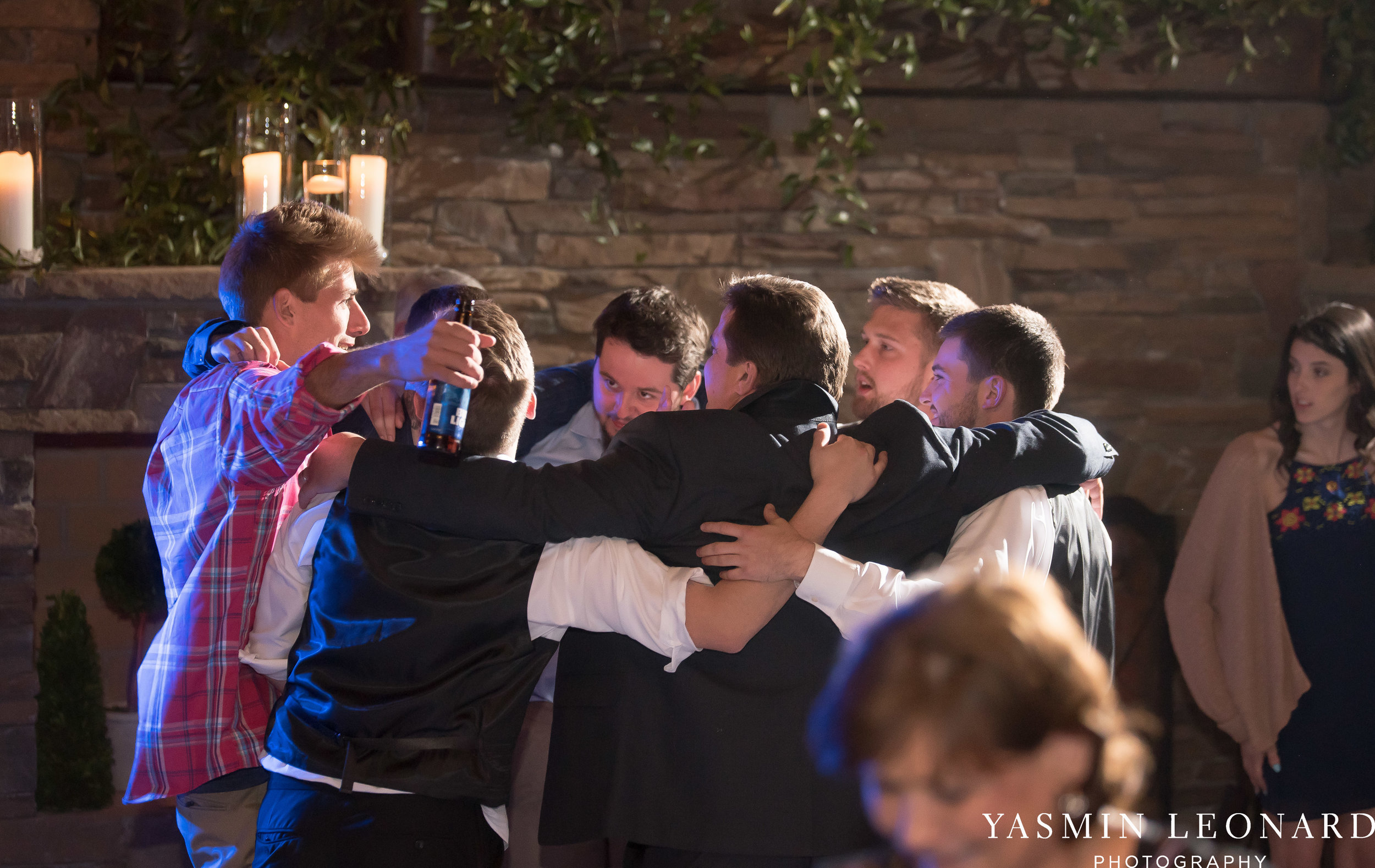 Childress Vineyards Wedding-77.jpg